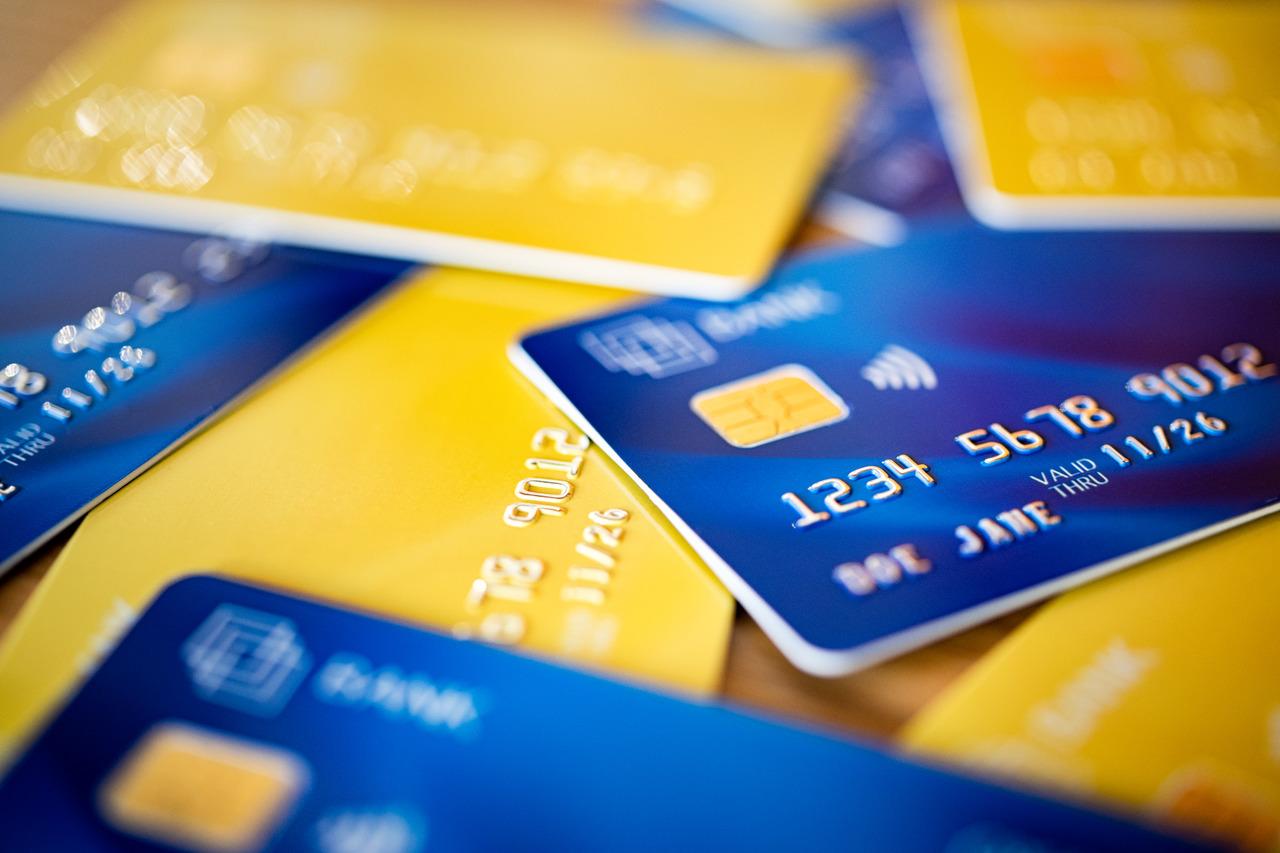 Conheça os 13 melhores cartões de crédito em 2021